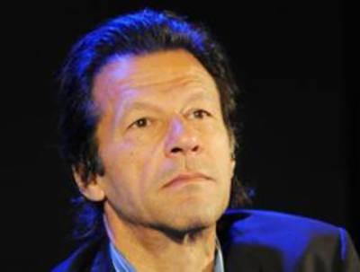 آئندہ عام انتخابات کیلئے تحریک انصاف کی ٹکٹوں پر تقسیم نے کپتان کو چکرا کر رکھ دیا