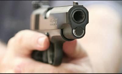 بھلوال:نامعلوم افراد کی فائرنگ، ایک ہی خاندان کے 5 افراد جاں بحق