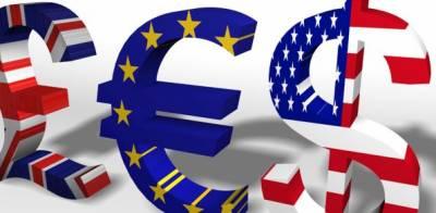 انٹر بینک میں روپے کے مقابلے ڈالر کی قدر مستحکم ، مقامی اوپن کرنسی مارکیٹ میں ڈالر کی قدر میں کمی کا رجحان،یورو اور برطانوی پونڈ کی قدر میں کمی