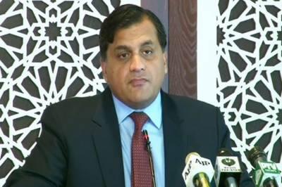 پاکستان کی جلال آباد دھماکے کی شدید الفاظ میں مذمت,پاکستان ہر قسم کی دہشت گردی کے خلاف ہے: ترجمان دفتر خارجہ