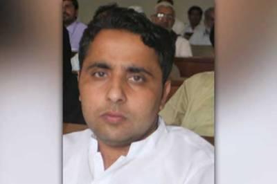 نااہلی کا فیصلہ معطل :سپریم کورٹ نے مسلم لیگ ( ن ) کے امیدوار بلال اظہر کیانی کو الیکشن لڑنے کی اجازت