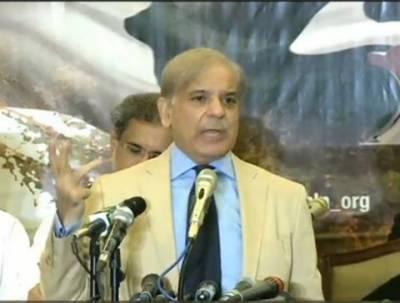 پاکستان مسلم لیگ (ن) نے اپنا انتخابی منشور پیش کر دیا