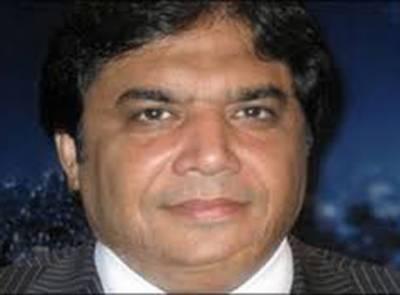 ہمارے قائد میاں نواز شریف کے ساتھ انصاف پر مبنی فیصلہ نہیں کیا گیا: حنیف عباسی