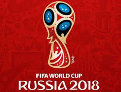 ورلڈ کپ : انگلینڈ سیمی فائنل میں، سوئیڈن باہر، انگلینڈ نے سوئیڈن کو صفر کے مقابلے میں 2 گول سے شکست دے دی
