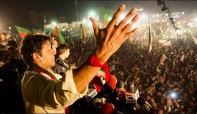 پی ٹی آئی کا آج جھنگ، فیصل آباد اور سیالکوٹ میں عوامی طاقت کا مظاہرہ،تیاریاں جاری