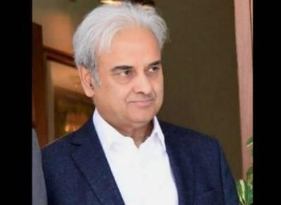 نگران وزیراعظم ناصر الملک کی سراج رئیسانی کے گھر آمد، اہل خانہ سے تعزیت
