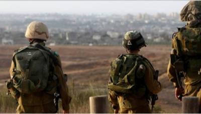آتش گیر کاغذی جہازاورگیسی غبارے چھوڑنے پر اسرائیل سیخ پا ،پابندیاں عائد