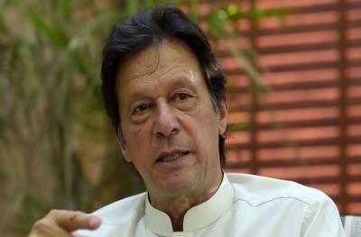 عمران خان کااکرام اللہ گنڈاپور کی شہادت پر گہرے رنج اور دکھ کا اظہار، تحقیقات کا مطالبہ