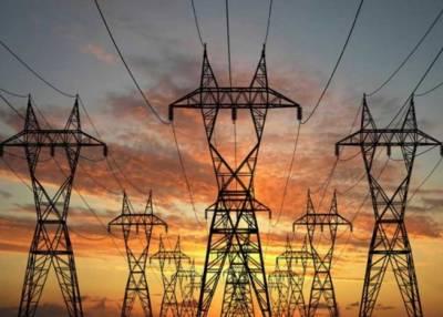 نیپرا نے بجلی کی قیمت میں 50 پیسے فی یونٹ اضافے کی منظوری دیدی