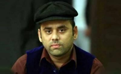 صحافی ذیشان بٹ قتل ازخود نوٹس کیس:ملزم کی عدم گرفتاری پر چیف جسٹس کا سخت اظہار برہمی