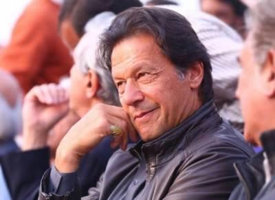 عمران خان 14 اگست سے پہلے وزیراعظم کا حلف اٹھا لیں گے