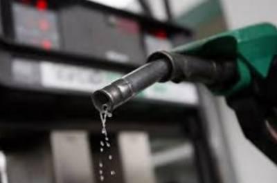 یکم اگست سے پٹرولیم مصنوعات کی قیمتوں میں اضافے کا امکان