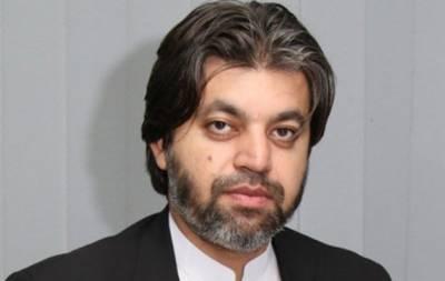 این اے22 :دوبارہ گنتی میں علی محمد خان کی فتح برقرار
