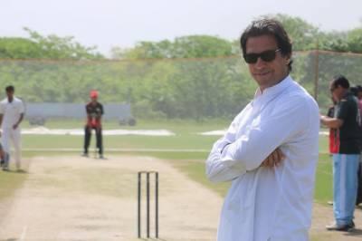پی ٹی آئی آج عمران خان کو باضابطہ وزیراعظم نامزد کرے گی