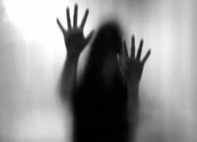 اسلام آبادکےایف نائن پارک کے مالی کی لڑکی سے اجتماعی زیادتی