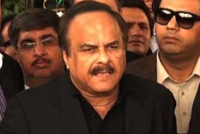 عمران خان وزیراعظم بننے کے بعد پنجاب ہاؤس میں رہیں گے:تحریک انصاف