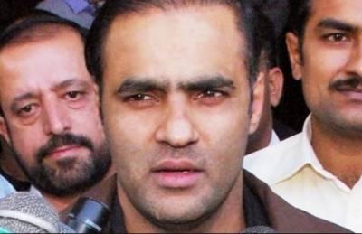 لاہور ہائیکورٹ:عابد شیر علی کی دوبارہ گنتی کی درخواست مسترد کیے جانے کا تحریری فیصلہ جاری