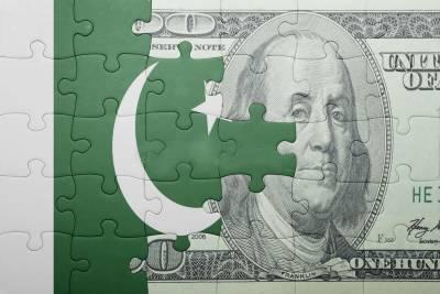 انٹر بینک میں ڈالر، روپے کے مقابلے مزید 16 پیسے گر گیا, ڈالر سستا ہونے سے بیرونی قرضوں میں 423 ارب روپے کی کمی