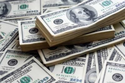 زرمبادلہ کے ذخائر میں مسلسل کمی ،17ارب ڈالر رہ گئے