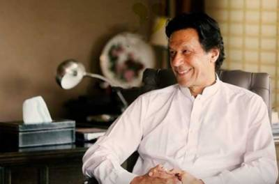 عمران خان کی نجی مصروفیات ،پی ٹی آئی کا مشاورتی اجلاس ملتوی