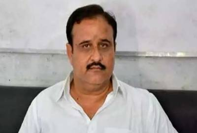پنجاب کے لیے تحریک انصاف کے وزیراعلیٰ کے امیدوار عثمان بزدار کے اثاثوں کی تفصیلات سامنے آگئیں
