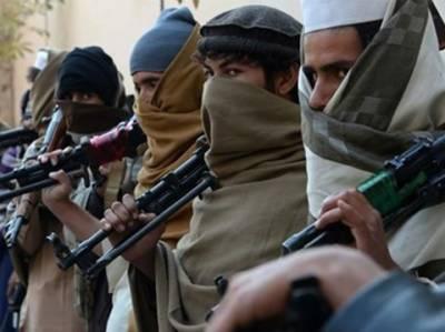 طالبان نے جنگ بندی کی افغان حکومتی پیشکش مسترد کر دی