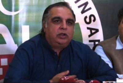 عمران اسماعیل کل حلف اٹھا کر سندھ کے 33 ویں گورنر بن جائیں گے