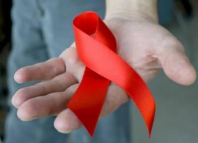 ملک بھر میں ایڈز کے مریضوں کی تعداد ڈیڑھ لاکھ ہے، قومی صحت سروسز کی رپورٹ سپریم کورٹ میں جمع
