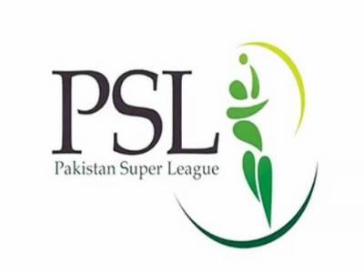 پاکستان کرکٹ بورڈ نے پی ایس ایل رپورٹ پبلک کرنے سے انکار کر دیا