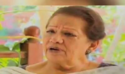 کراچی: زہرہ شاہد قتل کے دو ملزمان کو سزائے موت سنادی گئی