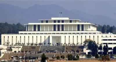 صدارتی انتخابات:الیکشن کمیشن نے ہدایات جاری کر دی