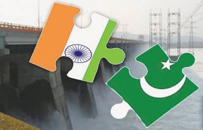 بھارت کی پاکستانی ماہرین کو دورے کی دعوت