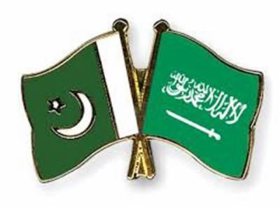 پاکستان: سعودی عرب اربوں کی سرمایہ کاری پر آمادہ
