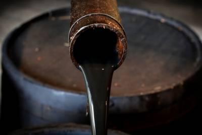 چکوال:کرسال بلاک کے تلہ گنگ ایکس ون کنوئیں سے تیل کی دریافت