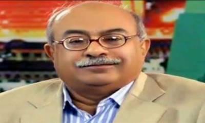 فواد چوہدری کا سینئر صحافی الیاس شاکر کی وفات پر اظہار افسوس
