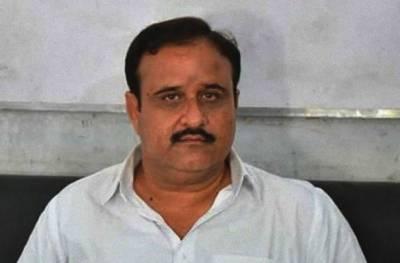 پنجاب کابینہ کاایک ماہ کی تنخواہ ڈیم فنڈمیں دینے کااعلان