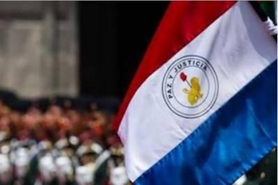 پیراگوئے کا اپنا سفارتخانہ تل ابیب منتقل کرنے کا اعلان