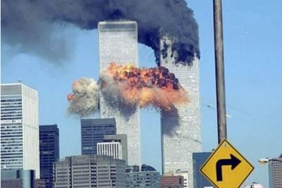 نائن الیون سے پہلے القاعدہ کے ارادوں کا علم ہوگیا تھا:برطانوی ایجنٹ کا نیا دعویٰ