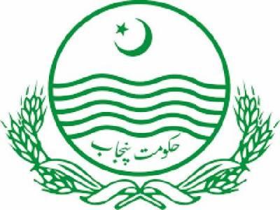 پنجاب کی صوبائی کابینہ میں توسیع , مزید12 صوبائی وزراء نے اپنے عہدے کا حلف اٹھایا ۔
