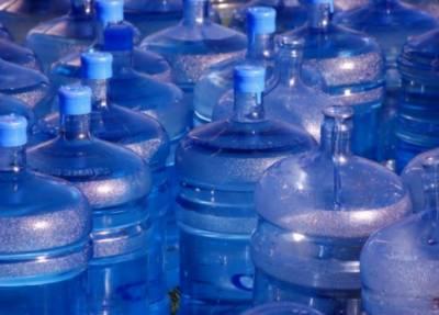 چیف جسٹس کامنرل واٹر کمپنیوں سے متعلق ازخود نوٹس،تمام کمپنیوں سے پانی کے استعمال کا ڈیٹا طلب