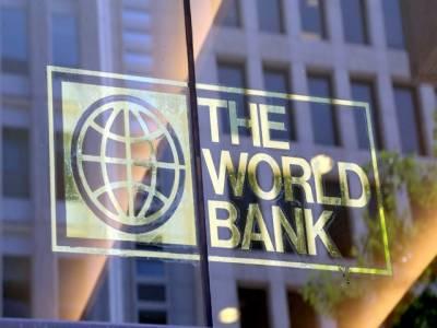 پاکستانی معشیت کو توانائی بحران کے باعث سالانہ 5.8 ارب ڈالر نقصان کا سامنا، توانائی کے شعبہ میں بنیادی اصلاحات کی ضرورت ہے: عالمی بینک