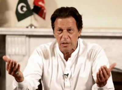 کسی بھی حکومت کی بہترین شکل یہ ہے کہ عوام بااختیار ہوں :وزیراعظم عمران خان