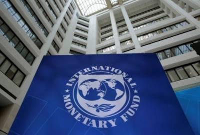 دنیا کو بڑے معاشی بحران کا خطرہ، اداروں کو محتاط رہنے کی ضرورت ہے: آئی ایم ایف کی وارننگ