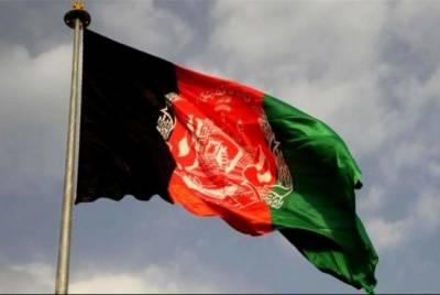 افغانستان، طالبان سے امن مذاکرات کےلئے وفد کی تشکیل کا آغاز