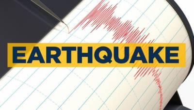 انڈونیشیا :جزیرے بالی 'جاوا میں زلزلہ'3 افراد ہلاک