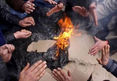 نومبر کے دوسرے ہفتے سے کراچی میں سردیوں کا آغاز ہوجائے گا:محکمہ موسمیات