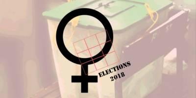انتخابات میں پہلی بار سمندر پار پاکستانیوں کو ووٹ ڈالنے کا حق دے دیا گیا