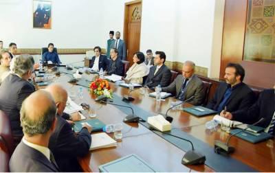 حکومت غربت کے مسئلہ کا پائیدار حل چاہتی ہے:وزیر اعظم