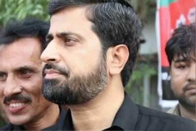 گزشتہ حکومت نے بدعنوانی کے ذریعے اداروں کو تباہ کیا:وزیر اطلاعات پنجاب فیاض الحسن چوہان