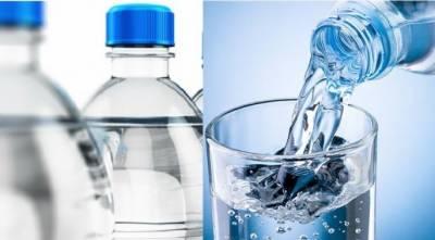 سپریم کورٹ :کمپنیوں پر زیر زمین پانی کے استعمال پر ایک روپیہ فی لیٹر چارج عائد